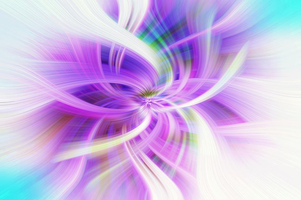 energije angeli boginja