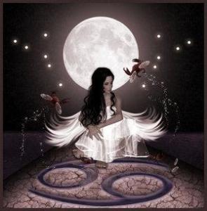 enrgijska-masaza-angel